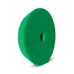 "R1 Coatings® Green 6"" High Density Buffing Pad"