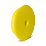 "R1 Coatings® Yellow 6"" High Density Polishing Pad"