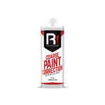 R1 Coatings® Coarse Paint Correction Compound