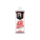 R1 Coatings® Medium Paint Correction Compound