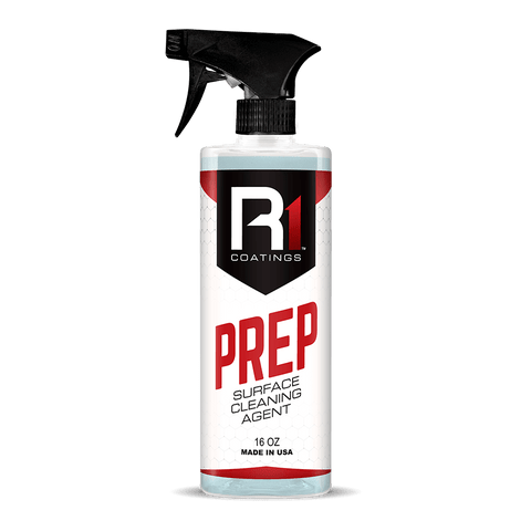 R1 Coatings® Prep