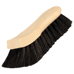 "6"" Horsehair Detailing Brush"
