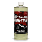 Carpet and Fabric Protectant