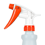 General Use Trigger Sprayer