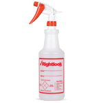 General Use Trigger Sprayer with 32 oz. Bottle