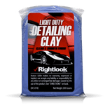 Light Duty Detailing Clay Bar