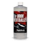 Odor Neutralizer