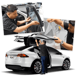 3-Day Window Tint Training