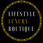 Lifestyle Luxury Boutique