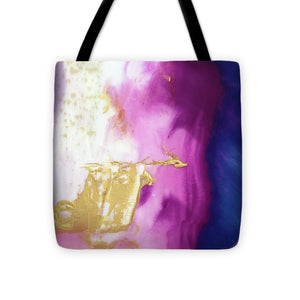 Dance  - Tote Bag