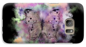 Emergence - Phone Case
