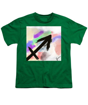 Sagitarius - Youth T-Shirt