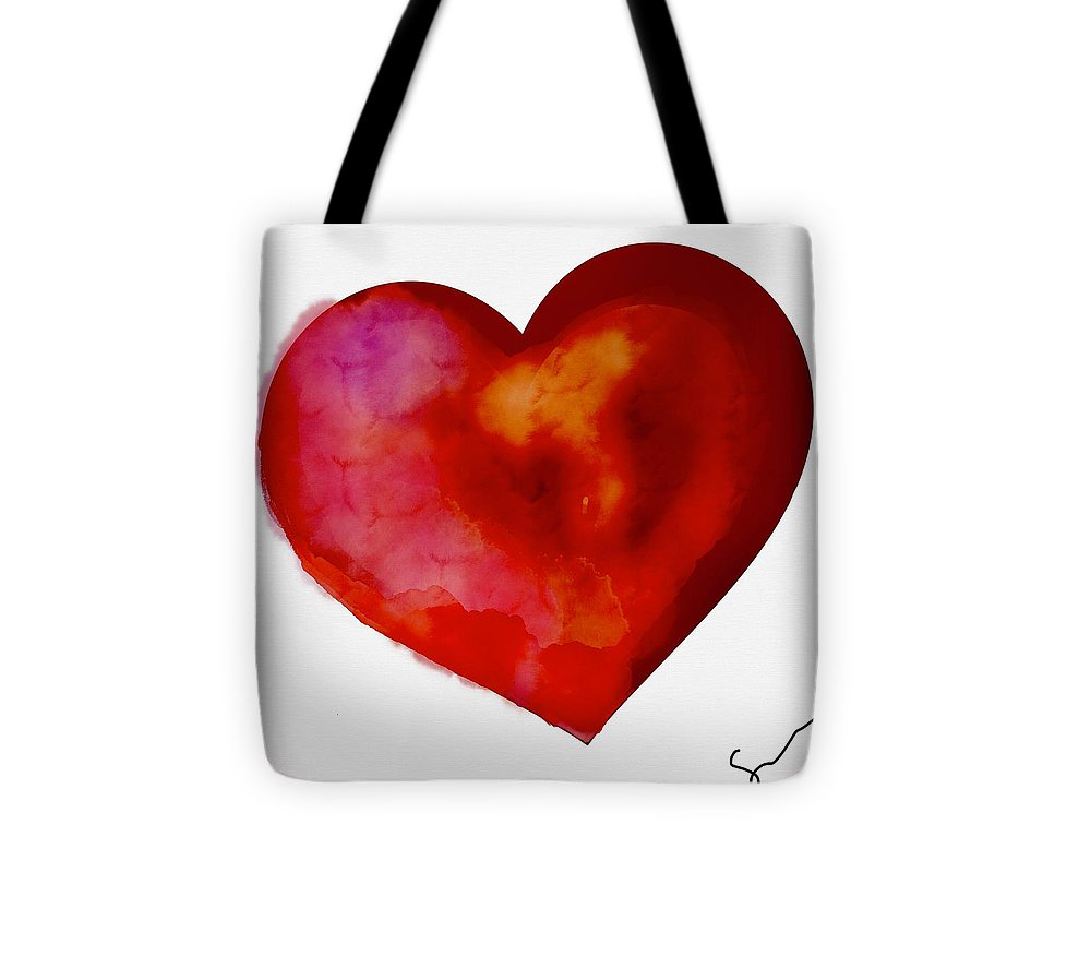 Little Light Of Mine  - Tote Bag