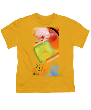 Untitled  - Youth T-Shirt