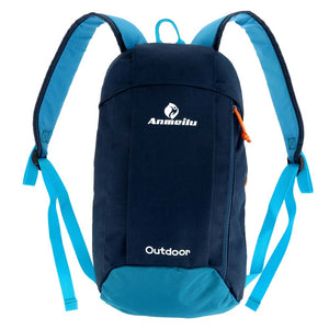 Sport Lightweight Backpack