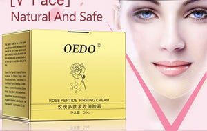 Anti Cellulite Weight Loss Cream  Slimming and Firming Face Cream