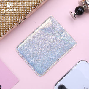 Phone Pouch Case For Samsung S9 S8 S9 Plus For iPhone X 8 7