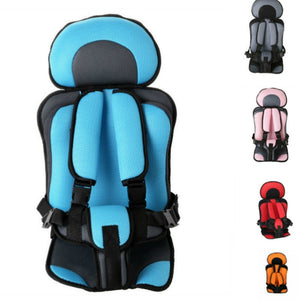 Portable Toddler Car Seat
