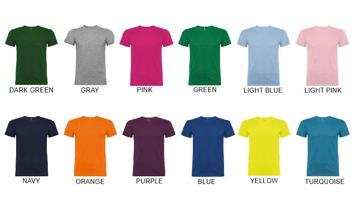 GG Gang T shirt-men woman T shirts-DiamondsKT