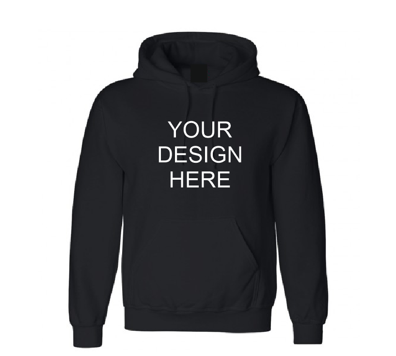 Custom hoodie, personalized your design here hoodie-men woman hoodie-DiamondsKT