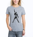 Freddie Mercury T shirt-men woman T shirts-DiamondsKT