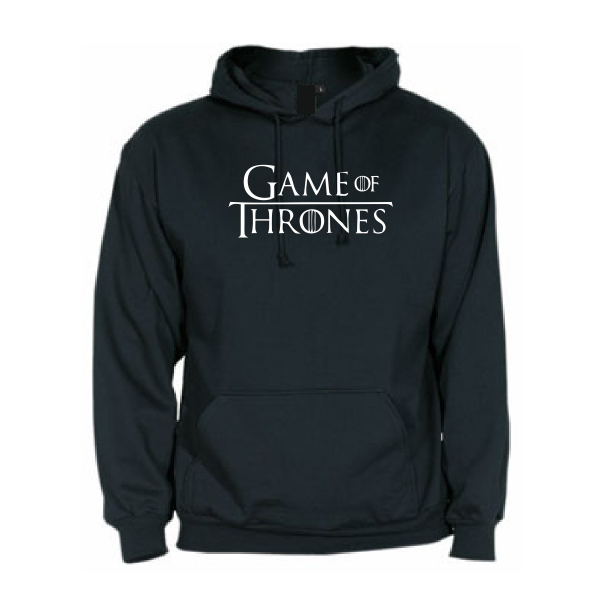 The Game of Thrones GOT hoodie-men woman hoodie-DiamondsKT