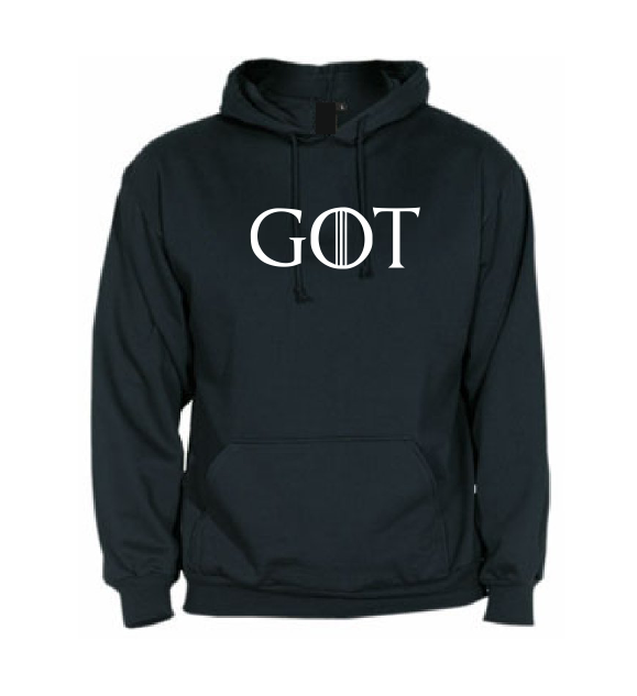 GOT Game of Thrones hoodie-men woman hoodie-DiamondsKT
