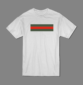 Gucci Box inspired T shirt-men woman T shirts-DiamondsKT