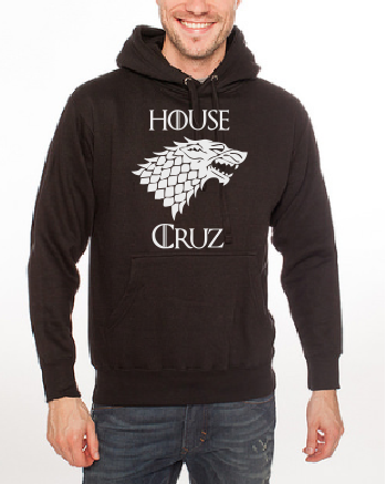 House Your surname Game of Thrones hoodie-men woman hoodie-DiamondsKT