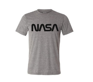 Nasa T shirt-men woman T shirts-DiamondsKT