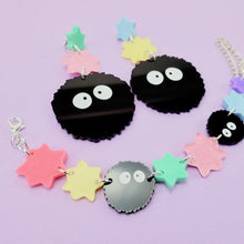 Load image into Gallery viewer, Soot Sprite Set - edenki