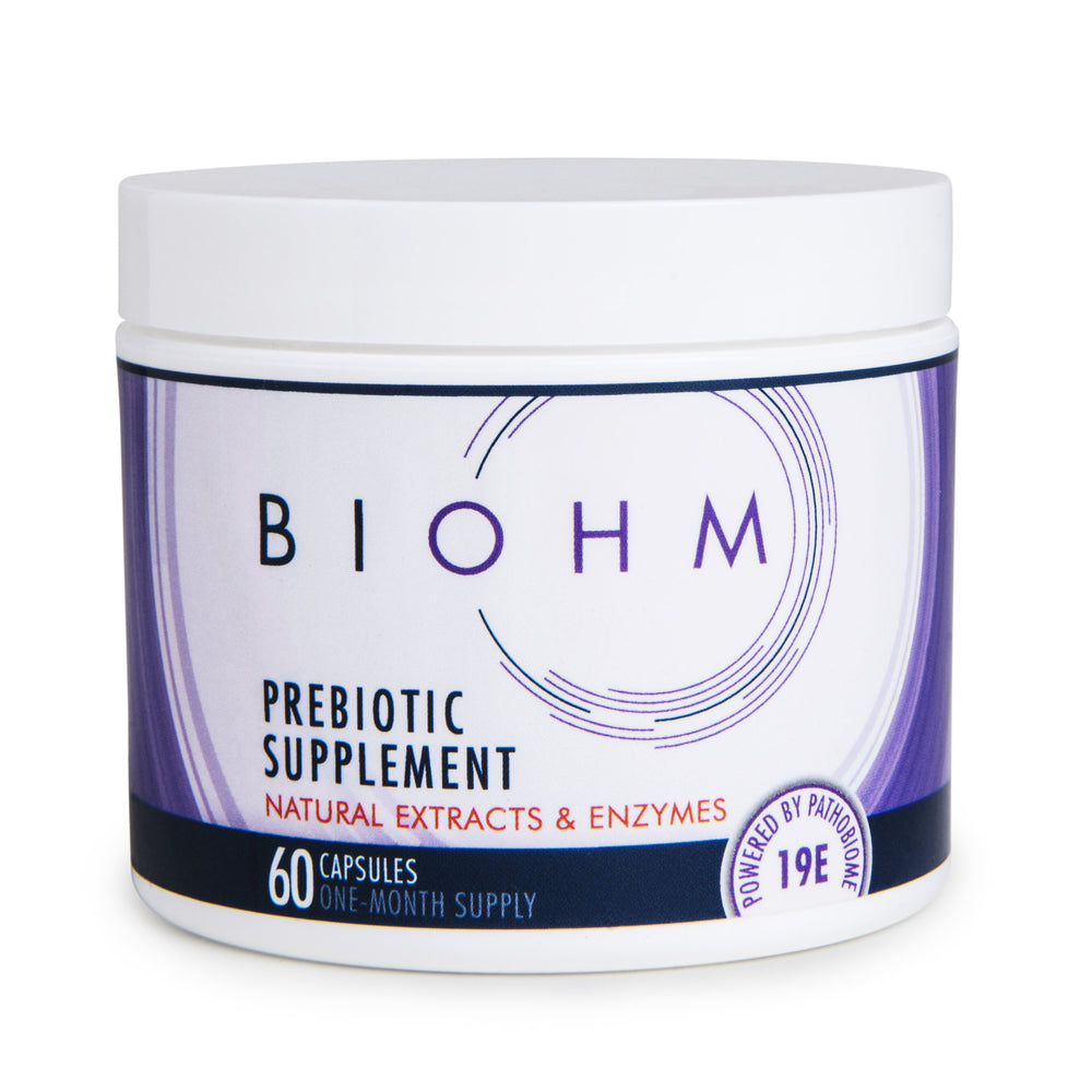 biohm-prebiotic-supplement