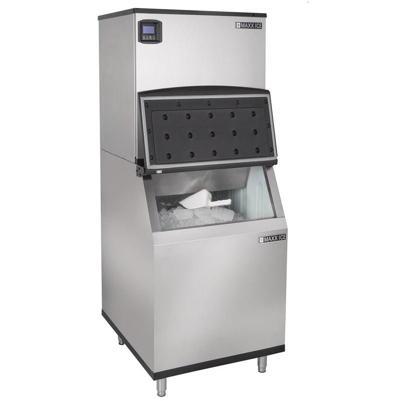 "MIM1000N Intelligent Series, 30"" Modular Ice Machine"