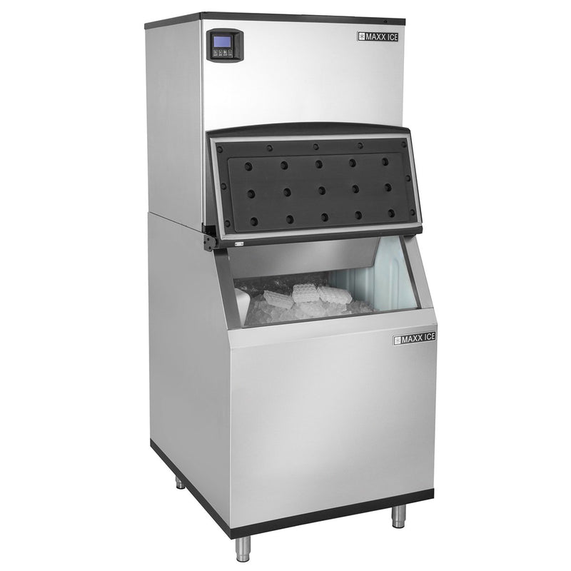 "MIM1000NH Intelligent Series, 30"" Modular Ice Machine"