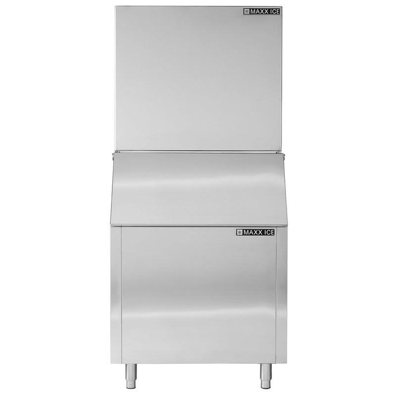 "MIM1000 30"" Modular Ice Machine"