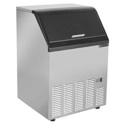 MIM120 Self-Contained Ice Machine