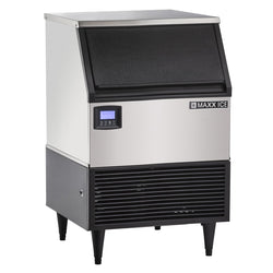 MIM260NH Intelligent Series Self-Contained Ice Machine