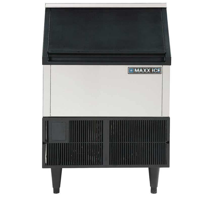 MIM265H Self-Contained Ice Machine