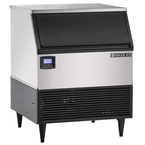MIM320NH Intelligent Series Self-Contained Ice Machine