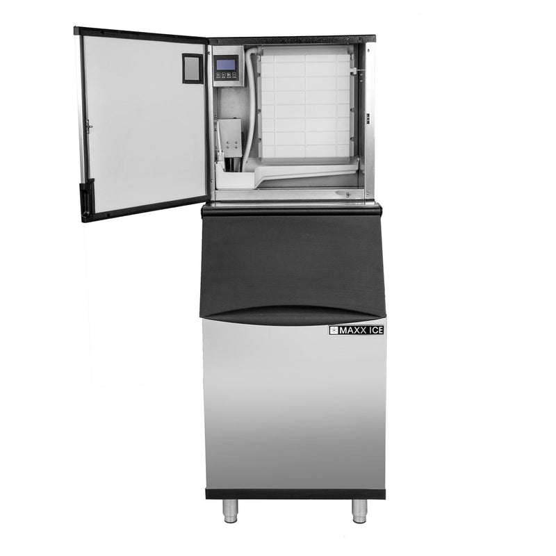 "MIM360NH Intelligent Series, 22"" Modular Ice Machine"
