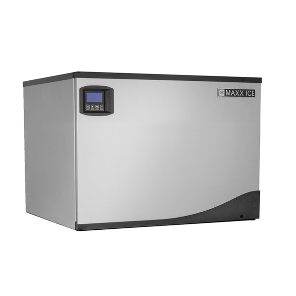 "MIM370NH Intelligent Series, 30"" Modular Ice Machine"