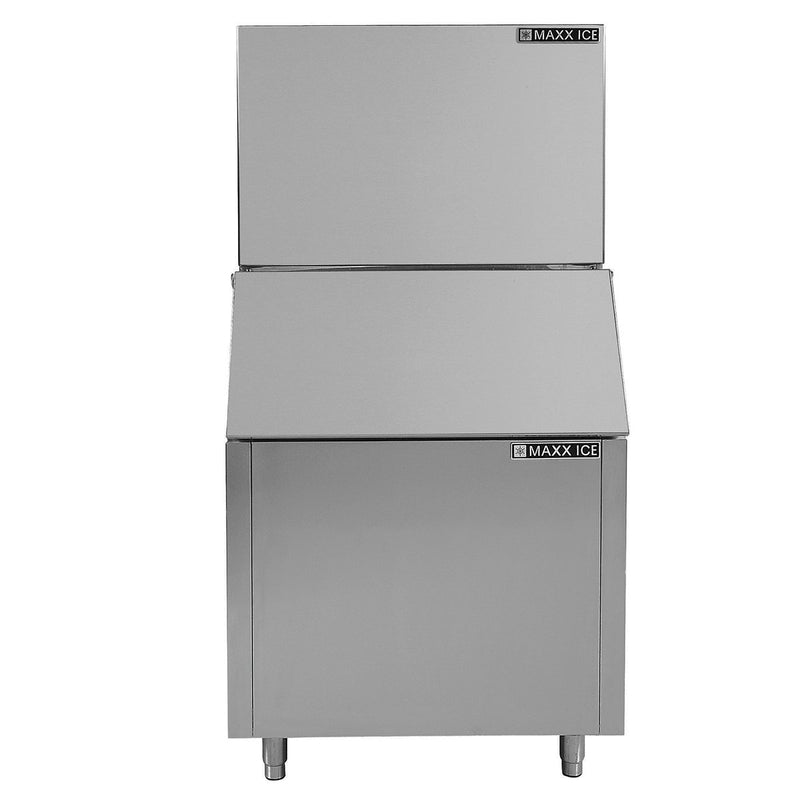 "MIM452 30"" Modular Ice Machine"