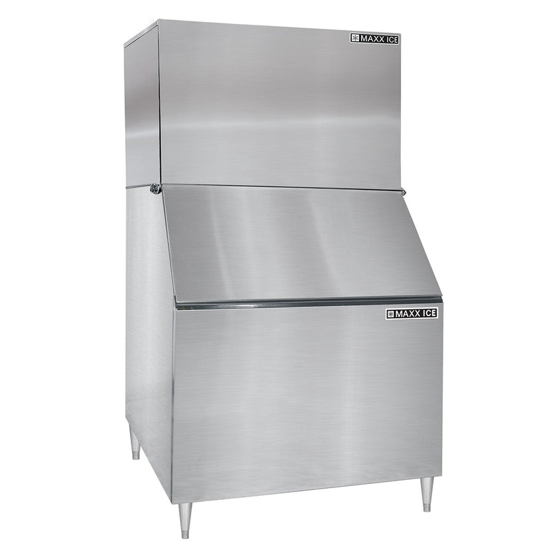 "MIM615H 30"" Modular Ice Machine"