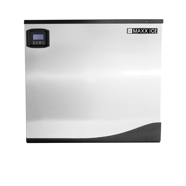 "MIM500N Intelligent Series, 30"" Modular Ice Machine"