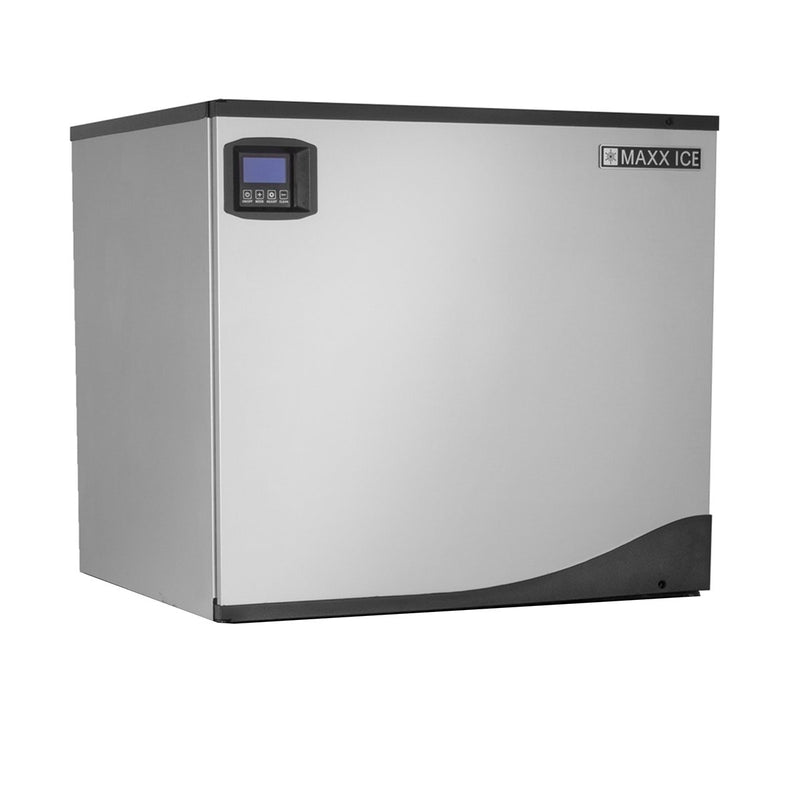 "MIM500NH Intelligent Series, 30"" Modular Ice Machine"