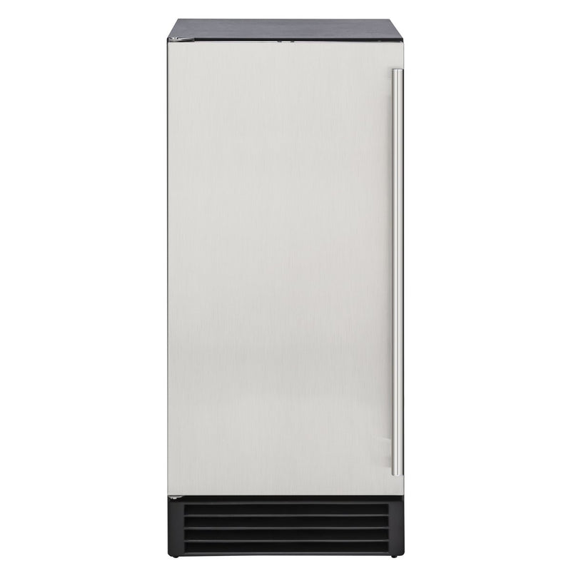 MIM50P Premium Indoor Self-Contained Ice Machine
