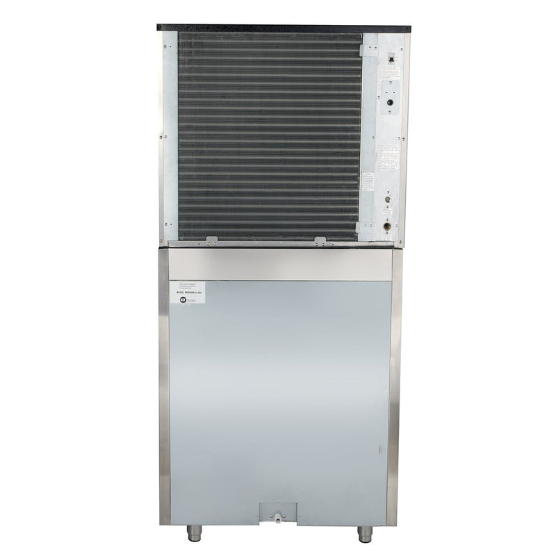 "MIM650N Intelligent Series, 30"" Modular Ice Machine"