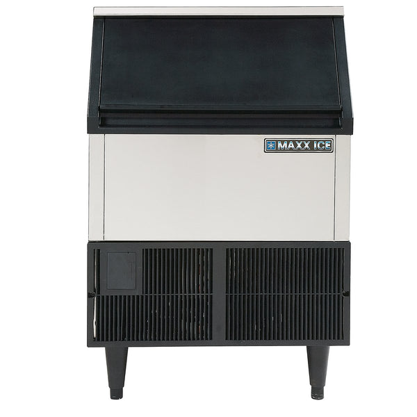 MIM250 Self-Contained Ice Machine