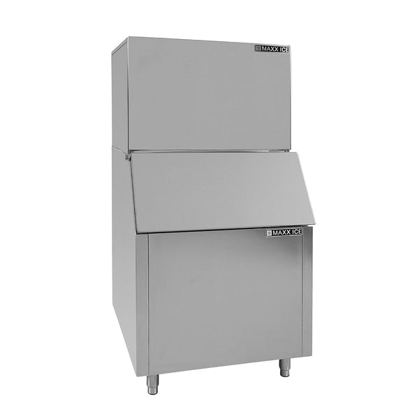 "MIM600 30"" Modular Ice Machine"