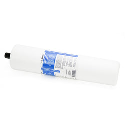 TLC-3200S Carbon Block Water Filter